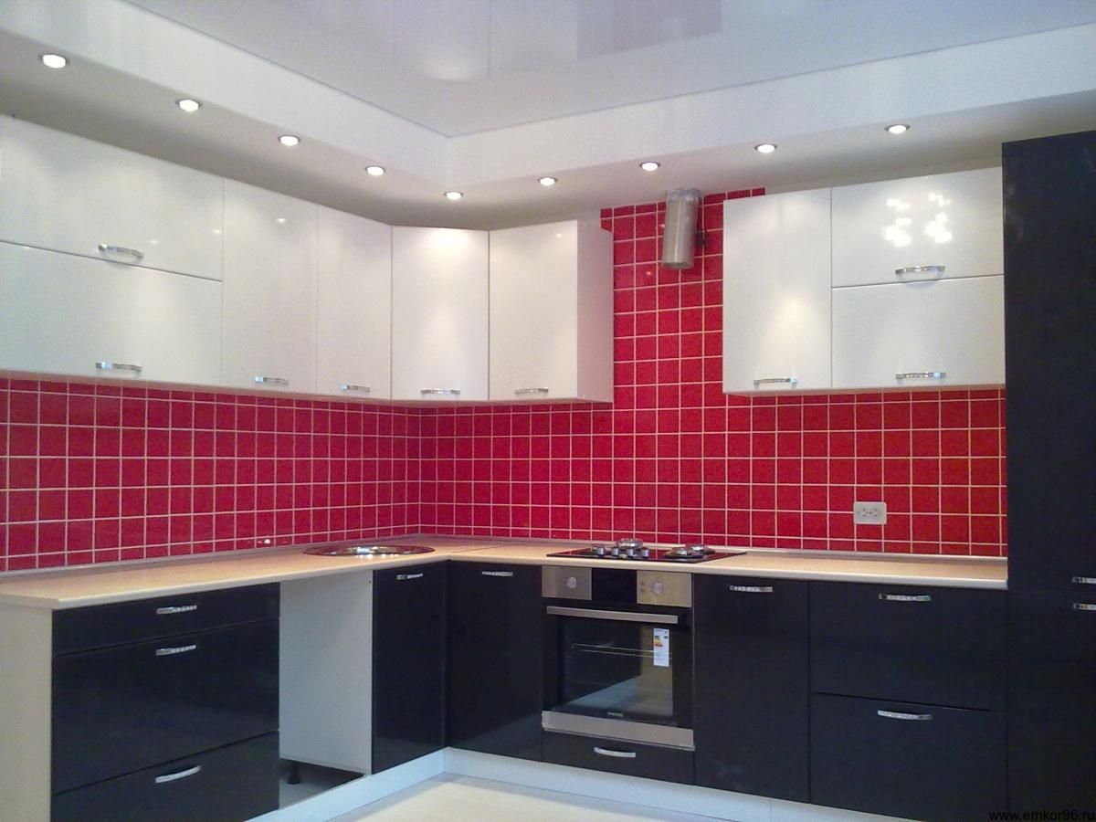 фото полочек на кухню своими руками