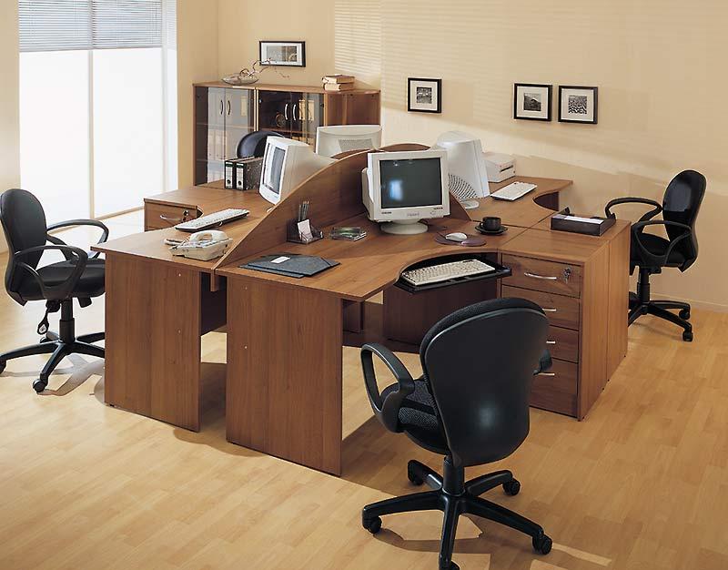 мебель, железные шкафы